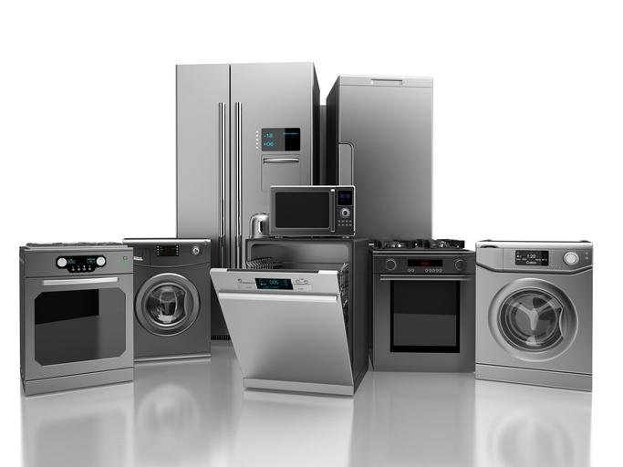forni frigoriferi assistenza