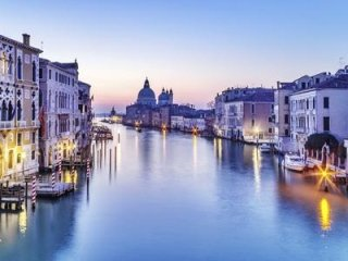 trasporti lido di venezia