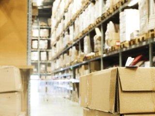 distribuzione aziendale e trasporti