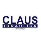 CLAUS IDRAULICA