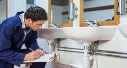 impianti idraulici cles
