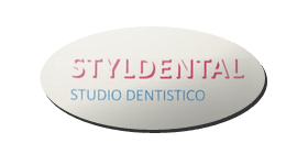 Styldental Studio Dentistico