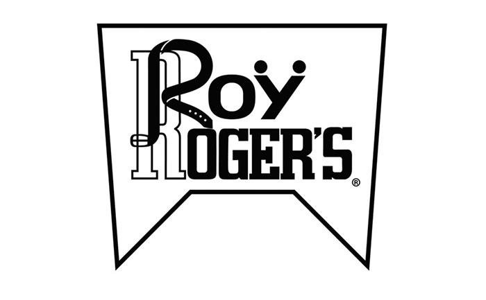 roy rogers