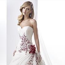 premium selection 3e865 8b251 Abiti da sposa - Piancogno - Brescia - Centro Moda Cogno
