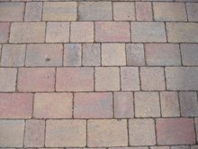 Construction services - Herne Bay, Kent - Quality Construction - Paving