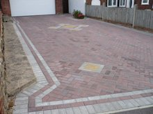 Building contractors - Herne Bay, Kent - Quality Construction - Paving