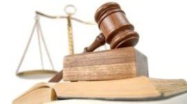 tutela legale Siena