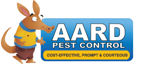 Seattle WA Pest Control Services