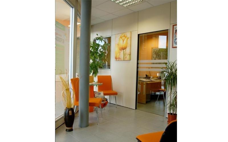 interno uffici mattioli
