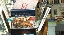 Libri sulla storia siciliana