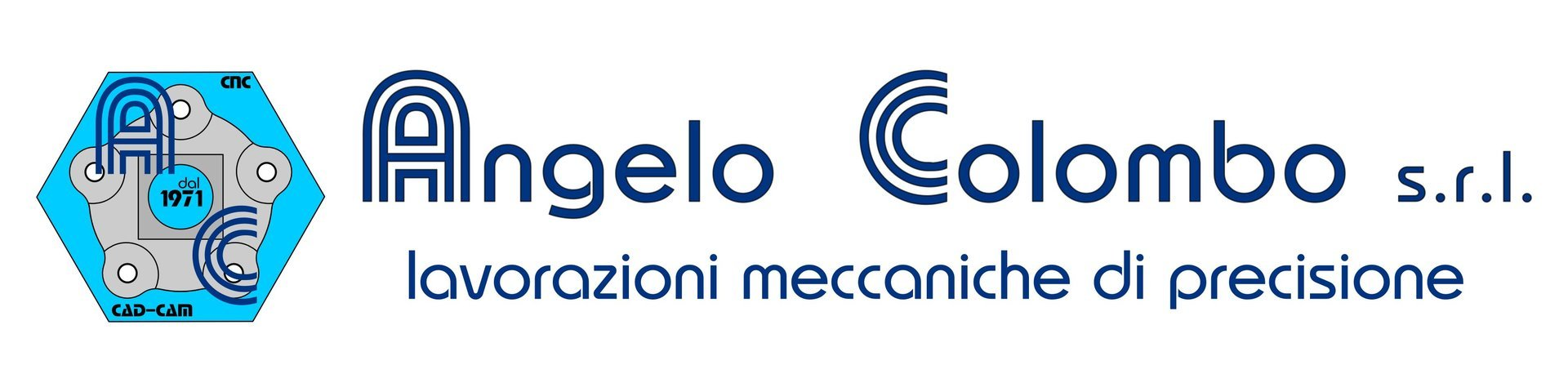 logo_angelo colombo