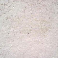 vendita sabbia a peso