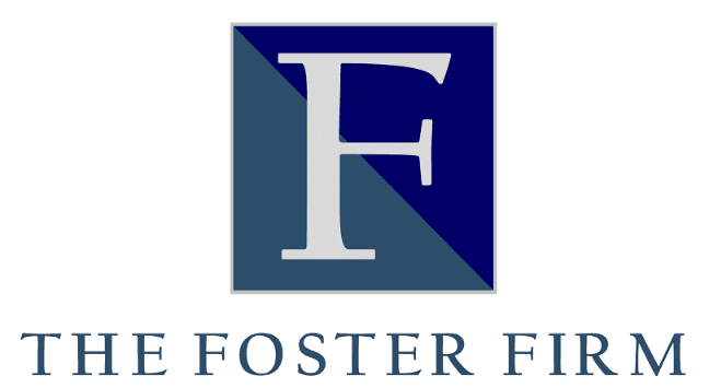 The Foster Firm: Personal Injury Attorneys College Park GA
