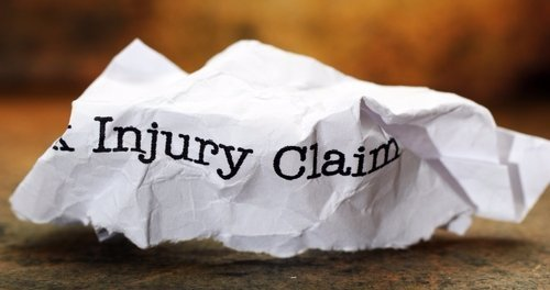 African American Personal Injury Attorneys In College Park