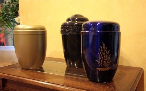 urne ascoli piceno