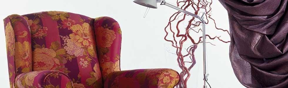 tappezzeria muccinelli imola