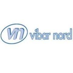 RISTORA / VIBAR NORD