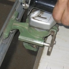 manutenzione finestre, manutenzione portoni