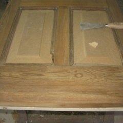 serramenti in legno, infissi in legno