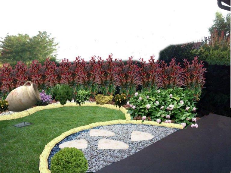 fiori area verde mantova