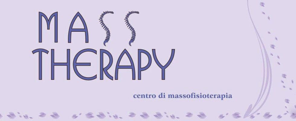 masstherapy