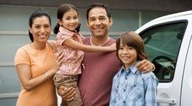 sostegno ai genitori