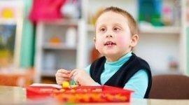 psicologia per bambini