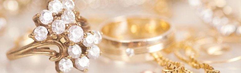 Compro gioielli