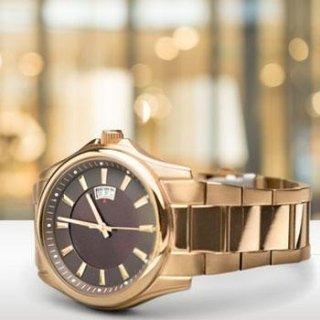 compro orologi preziosi