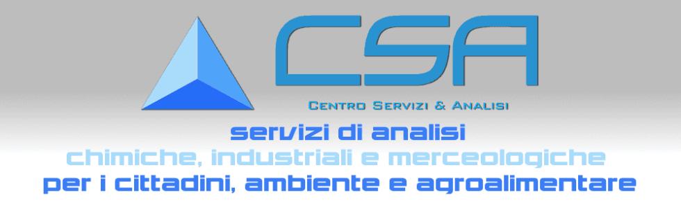 servizi per i cittadini