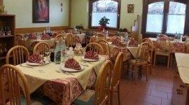 ristorante specialità carne