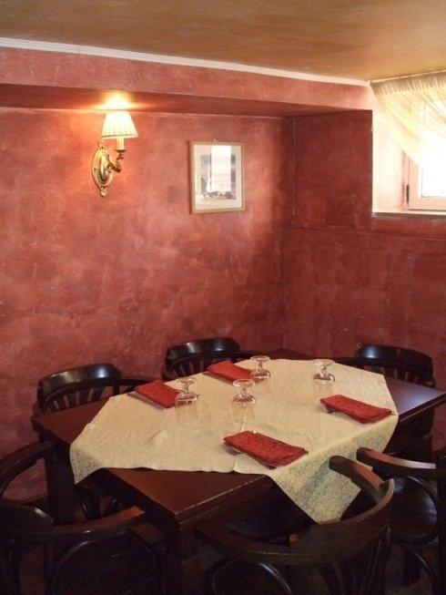 il nostro ristorante 8