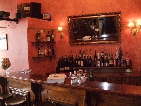 il nostro ristorante 6