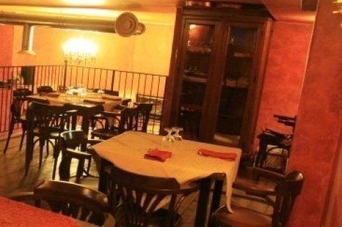 il nostro ristorante 5