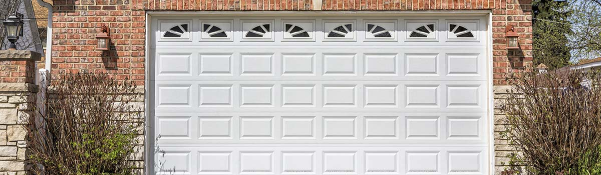 doors 4u garage doors multi panel pressed garage doors