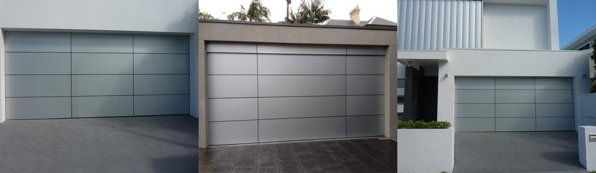 Garage Door Newcastle Doors 4u Garage Doors Doors 4u Garage Doors