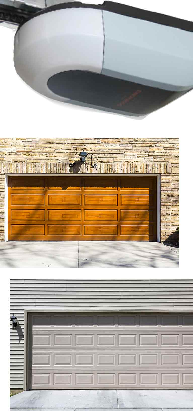 doors 4u garage doors door works dc for sectional and tilt doors