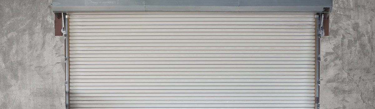 doors 4u garage doors roller door