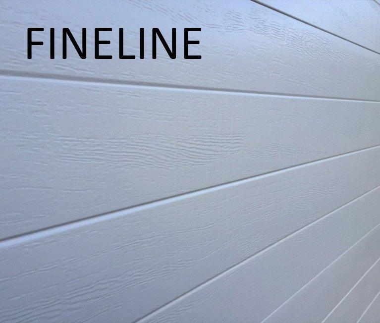 Panel Lift Doors Newcastle Doors 4u Garage Doors