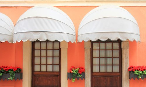 dutch blinds