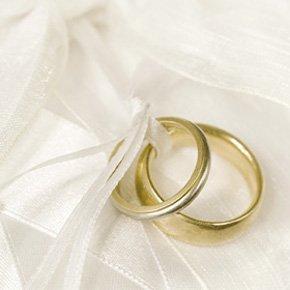 luxury-wedding-cars-liverpool-merseyside-associated-wedding-cars-ltd-wedding-ring
