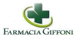 Farmacia Giffoni