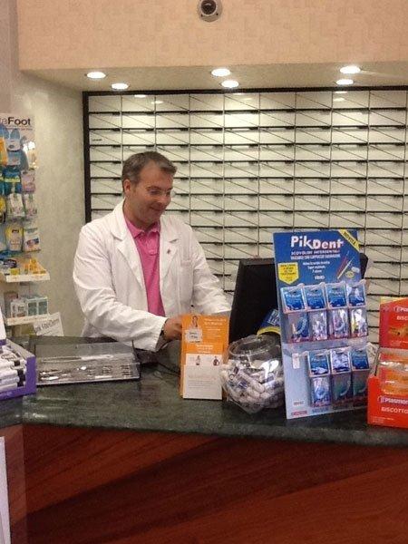vendita di antinfiammatori