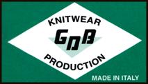 gdb manifatture