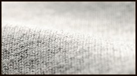 prodotti in lana merinos