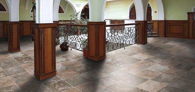 Afrika cairo american porcelain tiles