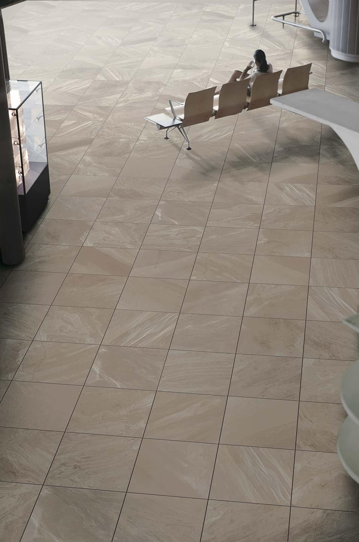 hazelnut AMERICAN FLOORING tiles