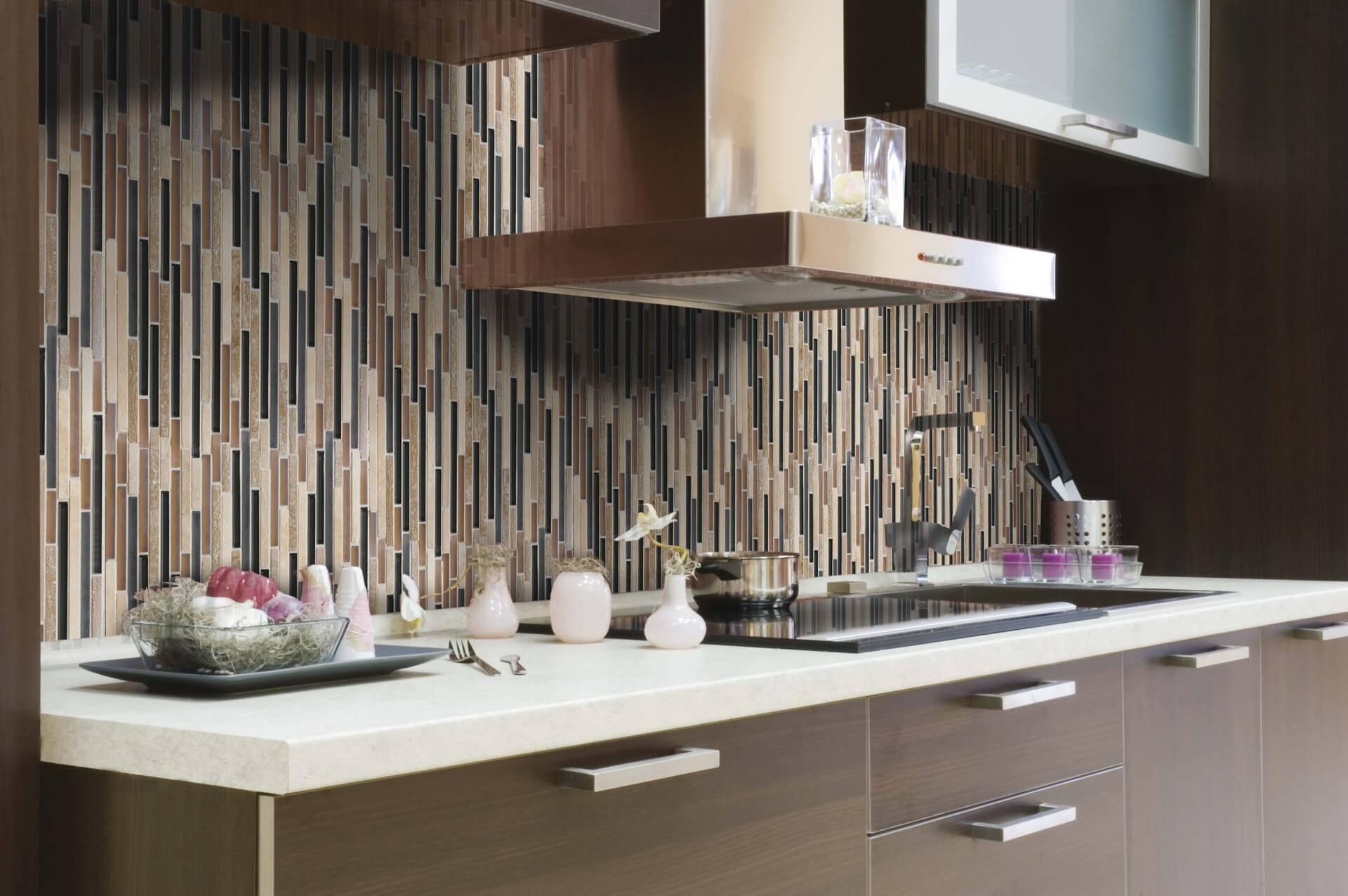 ice rocks hampton dunes 12x12 kitchen wall tiles design