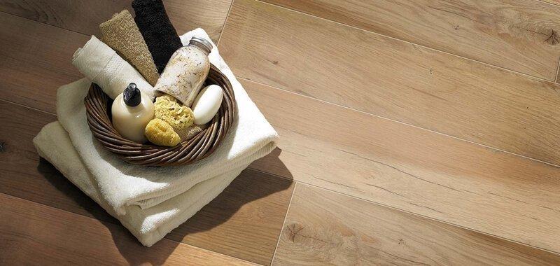 pier american hdg  flooring tiles