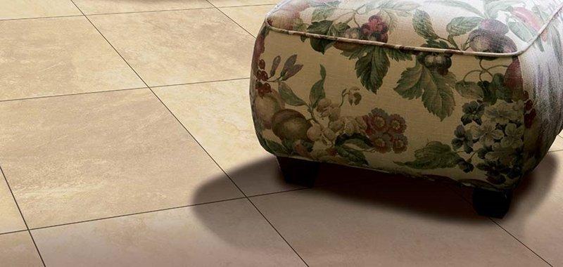 istone sand 18x18 porcelain tiles